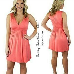 Sassy Southern Girl boutique